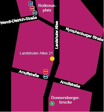 Karte_Bayzent